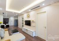 Duy nhất! Chỉ 29tr/m2 căn hộ chung cư 170 Đê La Thành, 143m2, 3PN, view đẹp