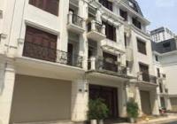 Cho thuê liền kề 90 Nguyễn Tuân, diện tích 70m2, 5 tầng, giá 32tr/tháng - 0988713511