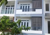 Cho thuê phòng mới đầy đủ nội thất tại khu đô thị Lê Hồng Phong 2, TTTP Nha Trang 0913460307