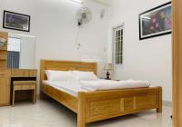 Cho thuê căn hộ cao cấp mới đủ tiện nghi khu đô thị Lê Hồng Phong 2, TTTP 0913460307