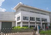 Cho thuê kho xưởng KCN Tân Tạo, DT: 3.200m2 - 10.000m2