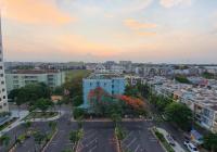 Cần bán chung cư Đông Hưng 1 Và 2 khu dân cư An Sương DT 57 và 74 và 94, giá tùy căn
