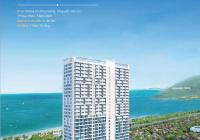 Chính chủ cần bán căn 1PN (51m2) + 2PN Melody Quy Nhơn view trực diện biển giá CĐT Hưng Thịnh