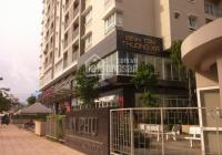 Tôi chính chủ cần bán căn hộ An Phú block mới A8, 86m2, giá 2,990 tỷ, 0907635844