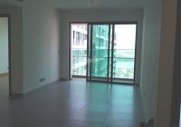 Cần bán căn hộ Feliz En Vista 3PN 106m2 hoàn thiện cơ bản giá 7 tỷ view Landmark 81 LH 0938228655