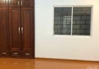 Bán nhà đẹp giá tốt chính chủ thu nhập 1 tháng 30 triệu đường Số 2, P16, Gò Vấp