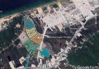 Meyhomes Capital nhà phố đô thị được cấp sổ đỏ vĩnh viễn đầu tiên tại Phú Quốc - LH: 0939 439 474