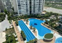 Bán căn hộ Diamond Island 2 phòng ngủ tháp Bora - Giá tốt nhất khu vực - 6.3 tỷ bao thuế phí