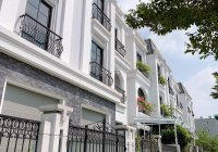 Bán biệt thự KĐT Đại Kim, Nguyễn Xiển, đường 30m Thất Tùng kéo dài, giá 14 tỷ. LH: 0986.78.65.68