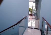 Bán nhà HXH Nguyễn Trọng Tuyển, DT 4.5x12m, 3 lầu nhà mới, full nội thất, giá chỉ có 7.5 tỷ