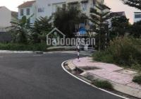 Cần sang gấp lô đất đẹp KDC Hiệp Thành City, MT Nguyễn Thị Búp Q12, giá 3.2tỷ/90m2, SHR 0962532461