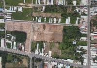 Đất thương mại dự án Technohome, ngay chợ Hắc Dịch, sổ riêng, giá đầu tư F0