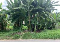 Bán đất 10mx29,1m hướng Đông Bắc giá 150tr/m2, phường Bình An, Quận 2. LH 0936666466 Hoàng Anh
