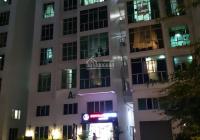 Tìm nữ ở ghép trong căn hộ Hoàng Anh Gia Lai 1, 357 Lê Văn Lương, quận 7