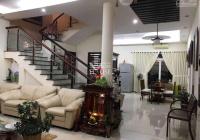 Chính chủ bán nhà biệt thự Mỹ Giang, Phú Mỹ Hưng, Q7. Giá 23.3 tỷ