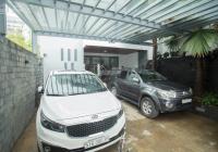 Bán biệt thự full NT cao cấp 5*, hẻm xe hơi Nguyễn Văn Trỗi, Quận Phú Nhuận, DT: 260m2, Giá 64 tỷ