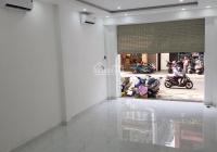 Cần bán gấp tòa nhà đường Nguyễn Công Trứ, Q1, 700m2, hầm 5 lầu TM, giá 29 tỷ