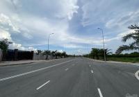 Chính chủ cần bán lô đất dự án Centana Điền Phúc Thành, 102.3m2 giá chỉ 50tr/m2