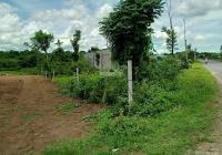 Bán lô đất 11mx37m, 100m2 TC, mặt tiền đường Bình Giã-Đá Bạc (gần ngã 6 và khu công nghiệp Đá Bạc)
