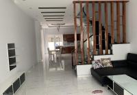Cho thuê nhà 1 trệt 2 lầu Melosa Khang Điền, an ninh, hồ bơi Q9, giá 11 - 15 tr/th, 0902442039