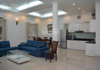 Cho thuê nhà trong ngõ phố Quảng Khánh, Quảng An, Tây Hồ, HN