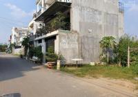 Còn 3 lô đất cần bán gấp KDC Eco 2, Long Trường, Q9 DT 60m2, giá 39tr/m2 bao sổ, LH 0763393081