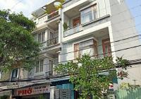 Chính chủ bán gấp nhà HXT Quang Trung, P10, DT 5x22m, 1 trệt 3 lầu, giá 9 tỷ. LH 0932131528