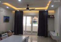 Cho thuê chung cư Khánh Hội 2, có nhiều lựa chọn cho nhiều phòng