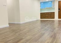 Phòng kinh doanh Rivera Park Hà Nội bán căn diện tích 93m2, thiết kế 3PN, vị trí góc, giá bán nhanh