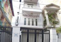 Bán nhà MT Nguyễn Ngọc Lộc, Q. 10. Giá 12.5 tỷ, 0903 129 848
