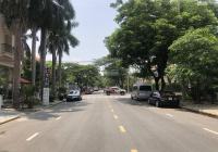 Bán nhà phố Phú Mỹ Hưng, thuộc khu Hưng Gia - Hưng Phước, giá tốt nhất thị trường. LH 0932773674