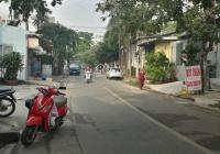 Bán nhà ngay MT Dương Quảng Hàm - đường số 20, P6, GV DT 4.4x14.5m CN 63.5m2 trệt 2 lầu chỉ 8.5 tỷ