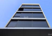 Tôi cần cho thuê nhà mặt phố Mai Anh Tuấn thang máy, đủ ĐH, sàn gỗ, DT: 65m2 x 5 tầng, gía: 40tr/th