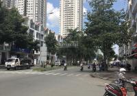 Cần tiền bán nhà mặt tiền Nguyễn Thị Thập, Him Lam, Quận 7, giá bán 36 tỷ. Liên hệ 0938.294.525