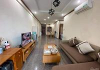 Bán căn hộ Hoàng Anh Thanh Bình Q7, diện tích 92m2, 2PN full nội thất giá 2.850 tỷ