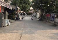 Bán nhà HXT 10m, góc 2 MT đường Nguyễn Thái Sơn, P4, Gò Vấp. DT 5.5x20m, giá rẻ 8 tỷ TL 0777696983