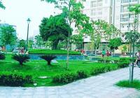 Bán đất 5*18m dự án Hiệp Thành City đường Nguyễn Thị Búp P HT Q12 SĐR. Giá 4,3 tỷ ĐT 0902405086