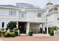 Cần bán nhanh nhiều căn biệt thự đơn lập cao cấp khu Chateau, đẳng cấp nhất PMH, LH 0902400919