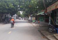 Bán nhà hẻm nhựa 8m đường Nguyễn Thái Sơn, 4x19m giá chỉ: 6.9 tỷ