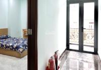 Cho thuê phòng trọ cao cấp Quận Bình Tân - 24m2 - tiện nghi - an toàn - cao cấp - sang trọng