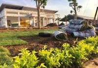 Bán đất dự án century city ngay Sân Bay Long Thành, liền kề khu tái định cư bình sơn lh 0903352656