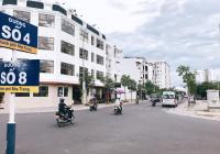 Bán đất nền đường thương mại Số 4 - Số 13 rộng 22m. KĐT Lê Hồng Phong 2 - vị trí đa dạng, giá tốt