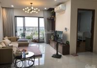 Căn hộ mặt tiền Huỳnh Tấn Phát, quận 7 cần bán gấp 3PN full nội thất giá 3.2 tỷ quận 7