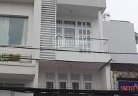 Nhà cho thuê nguyên căn mặt tiền đường Xô Viết Nghệ Tĩnh, Phường 26, quận Bình Thạnh