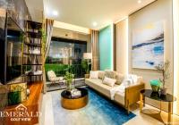 The Emerald Golf View thanh toán chỉ 30% đến khi nhận nhà căn hộ cao cấp nhất bình dương 0906231863