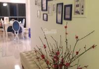 Bán căn 120m2 CC Golden Silk Vạn Phúc, 3PN, 2VS, full nội thất, giá bán từ 2.65 tỷ, TL 0848042928