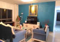 Bán căn 68m2 CC Golden Silk Vạn Phúc, 2PN, 2VS, full nội thất, giá bán từ 1.88 tỷ, TL. 0848042928