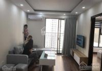 Bán căn hộ 85m2 CT3 Cổ Nhuế ban công Đông Nam nội thất mới tinh, giá 29 tr/m2 bao sổ đỏ
