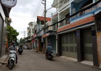 Bán nhà HXH 6m Lê Đức Thọ, phường 16, Gò Vấp, DT: 6x20m, 1 lầu, giá 6,5 tỷ TL. 0777696983
