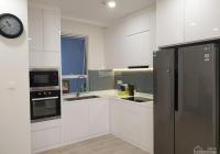 Cho thuê căn hộ Sunrise City 2PN, 97m2 full nội thất cao cấp chỉ với giá 11 triệu/tháng. 0777777284